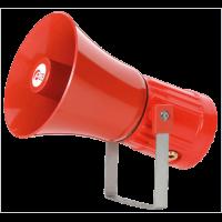 Взрывозащищенный звуковой сигнализатор GNEXS2DC024B2A1R
