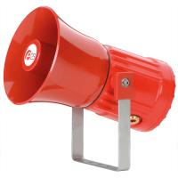 Взрывозащищенный звуковой сигнализатор GNEXS1DC024B1A1R