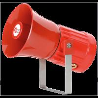 Взрывозащищенный звуковой сигнализатор GNEXS1DC024B2A1R