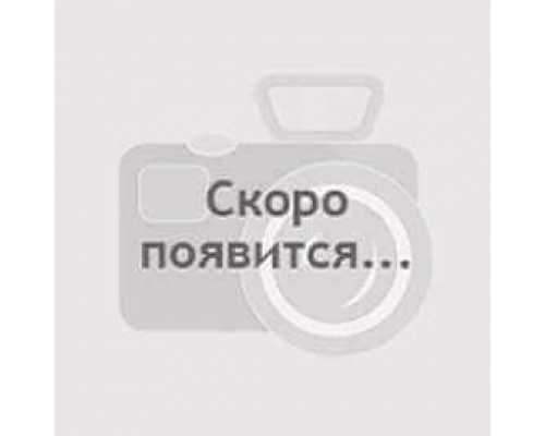 SP70-0017
