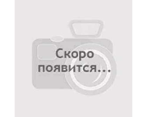 SP70-0010