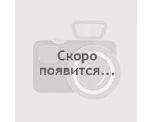 SP30-0001-A