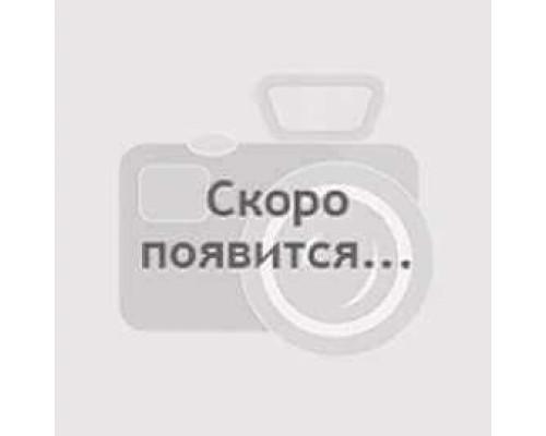 SP50-0001-R