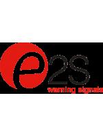 5-летняя гарантия на продукцию E2S
