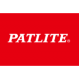 PATLITE - подбор аналогов