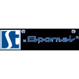 Spamel  - подбор аналогов