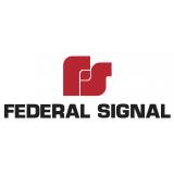 Federal Signal - подбор аналогов