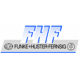 FHF - подбор аналогов