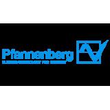 Pfannenberg - поставщик оборудования, официальный сайт E2S-Rus.ru