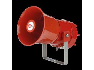 Сигнализаторы E2S из нержавеющей стали STEx 316 - одобрено DNV