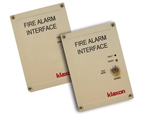Message Controller, Control Unit, до 7, 17-28V DC, 16mA, 45mA, 2A PNV-0005