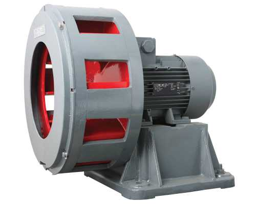 FP6/FP10 Siren, SWG0028, 3.8Kw de-rated to 2.2Kw for 60°C operation, 5A, 66Kg, 521 x 398 x 448mm FP6